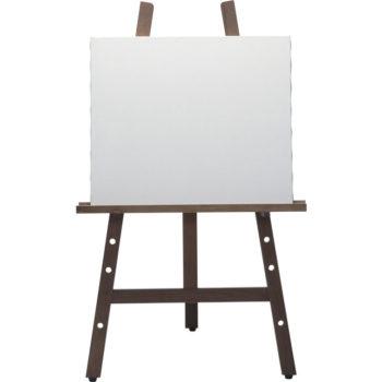 Студия искусств «Даниелян»